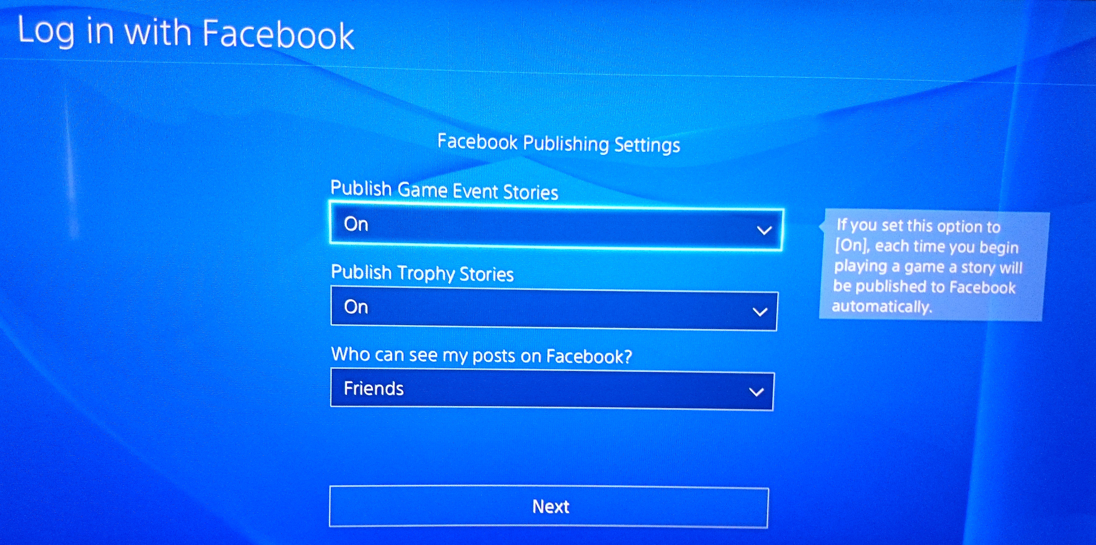 Free Ps4 Accounts And Passwords Lasopatimes